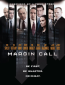 Margin Call (i.e. Oh shit, so that's how that went down : The Movie)